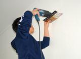 8——窗帘的安装及整理学习.jpg