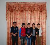 10——学员自己安装的窗帘展示.jpg