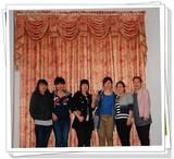 12——学员自己安装的窗帘展示.jpg