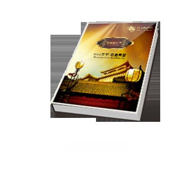 ABUIABAEGAAg-5e3ygUo36_LggIwjgM49AI